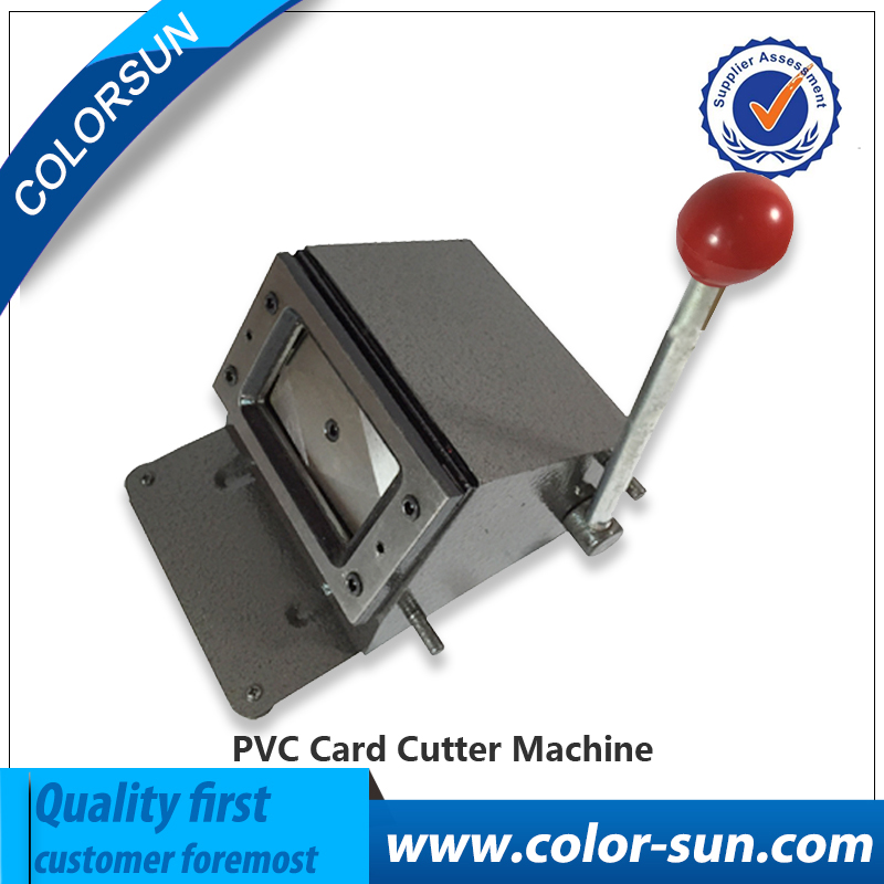 Manual Business Card Cutters, Manual Business Card Cutters Suppliers ...