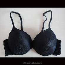 Cheap Thick Padded Bra
