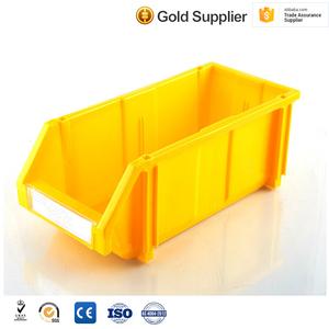 Plastic Hopper Bin, Plastic Hopper Bin Suppliers and Manufacturers