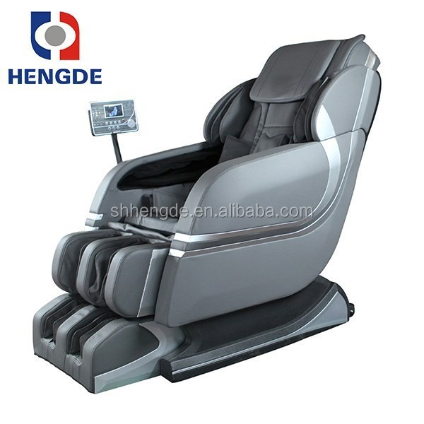 massage chair with leg massager. luxury massage chair/easy boy chair/body care chair - buy full body chair,luxury electric cheap with leg massager i