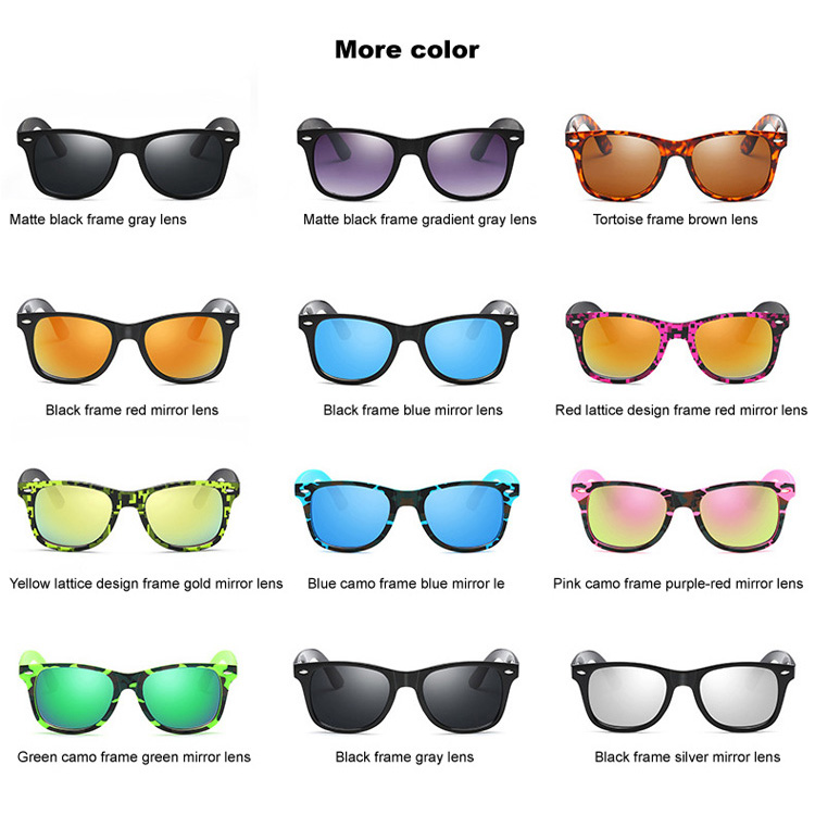 4bb7cc7989 China design your own sunglasses wholesale 🇨🇳 - Alibaba