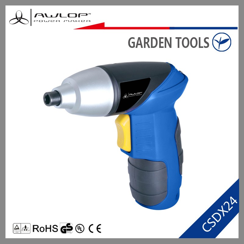 GS passed mini electric torque screwdriver, electric screw driver, automatic screwdriver machine