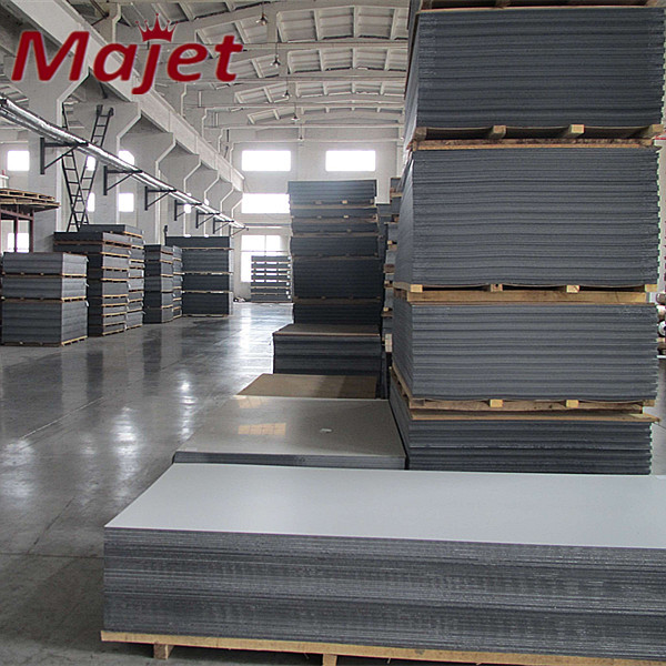 Architectural Elevation Materials Exterior Cladding Acp Mobile ...