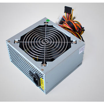 Switching Power Supply 90 to 132V AC or 180 to 264V AC 50/60Hz Low-ripple and noise OEM is welcome