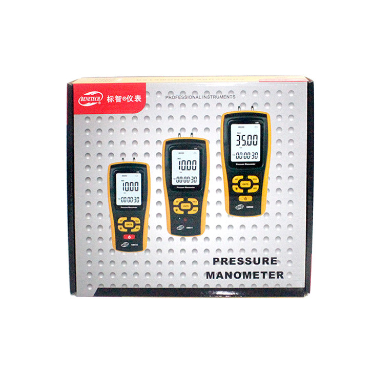 gas manometer. liquid manometer measuring gas pressure instrument used to measure h