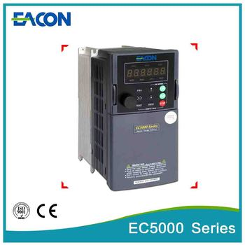 3.7kw Vfd Drives Prices China Dc Ac Inverter,Energy Saving Devices ...