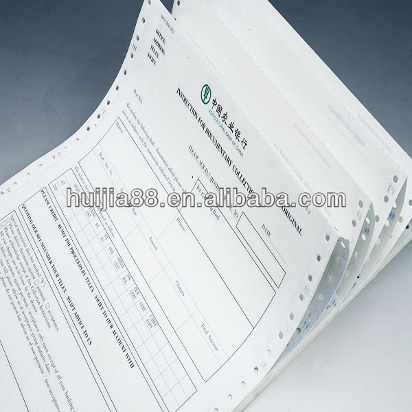 Bank Deposit Book, Bank Deposit Book Suppliers and Manufacturers ...