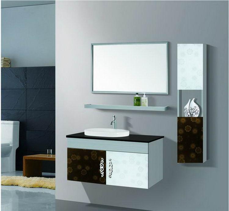 Dorable All In One Bathroom Unit Sketch - Bathtub Ideas - dilata.info