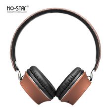 KO-STAR wireless headphones easy to operate bluetooth headset