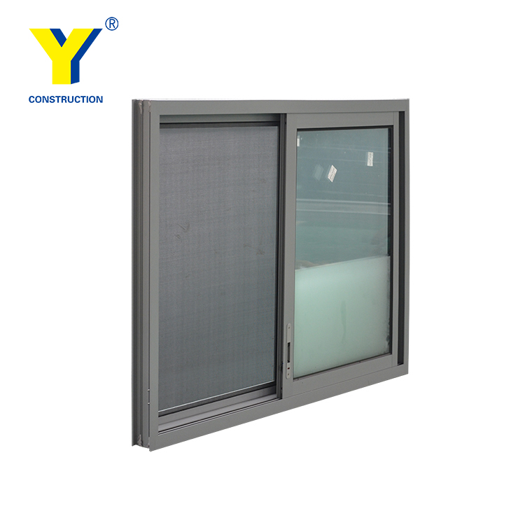 Australian Standards AS2047 AS/NZS2208 AS1288 aluminium double glazed windows and doors | Aluminium Sliding Window