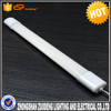 hot products top 20 china 12w 22w 20w 6500K t4 led tube light 300 mm