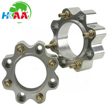 Custom High quality 1.2 inch Thick 108mm outside diameter wheel Spacers