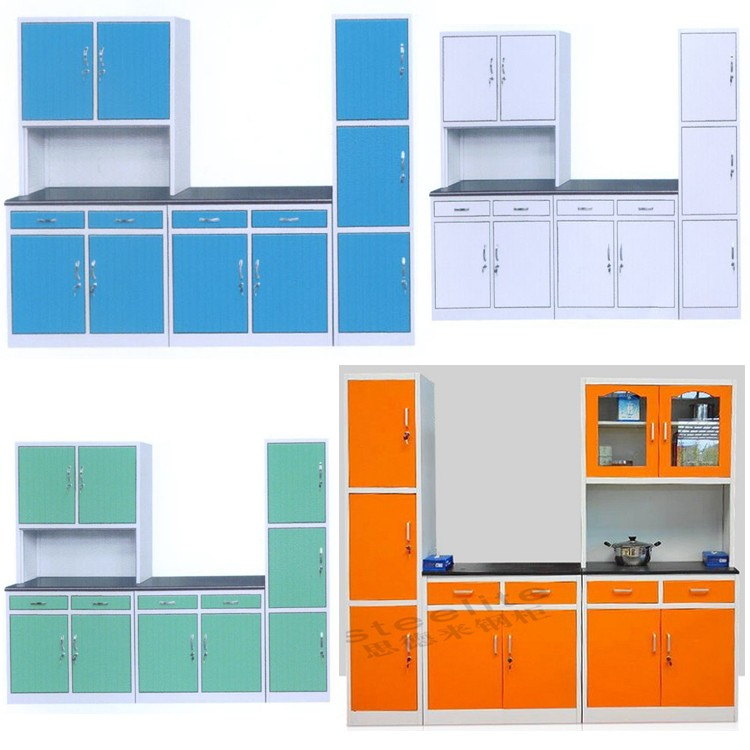 For sale ready made prefabricated kitchen cupboard designs for Ready made kitchen cupboards