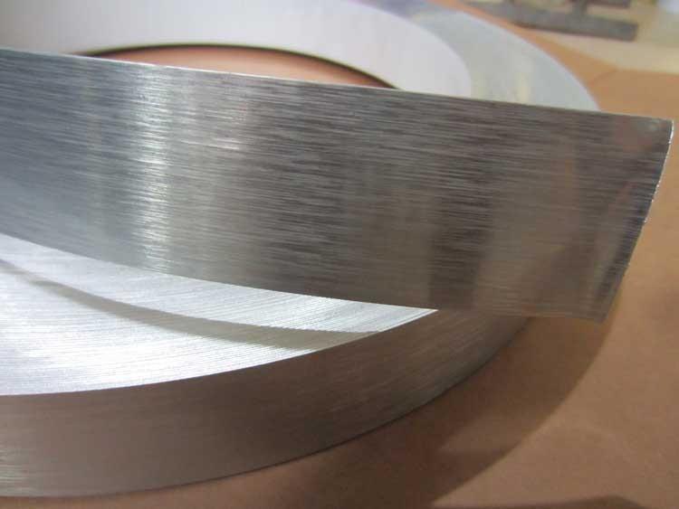 Aluminium Strip 1mm For Sale Buy Aluminium Strip 1mm Led