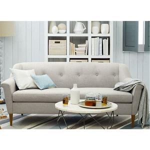 Zen Living Room Furniture Wholesale, Living Room Suppliers ...