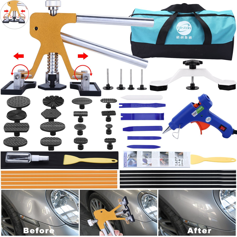 Buy Lingsfire Pops A Dent Car Amp Dent Repair Removal Tool Car