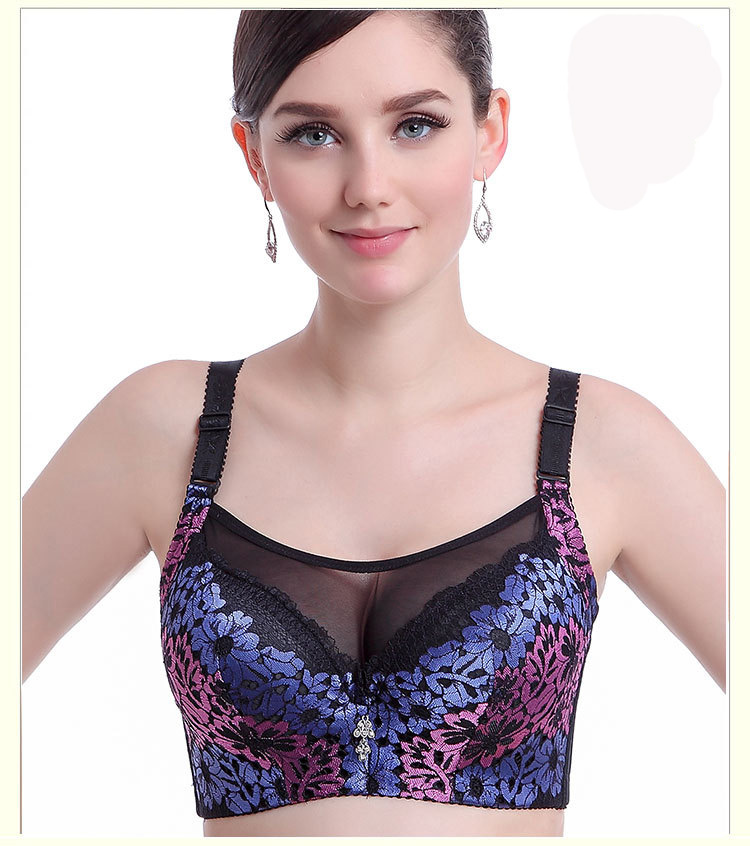 12c30cfd6d Online Buy Wholesale bras 38dd from China bras 38dd Wholesalers .