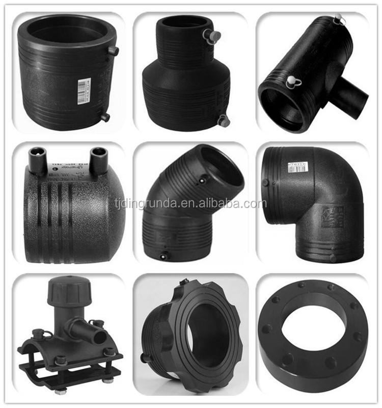 Polyethylene pipe fittings bing images