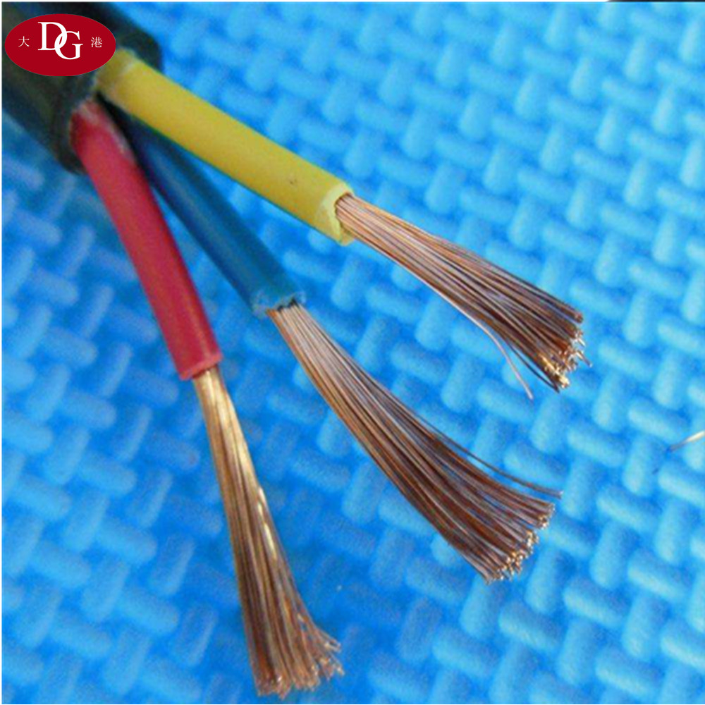 35 Awg Copper Wire, 35 Awg Copper Wire Suppliers and Manufacturers ...