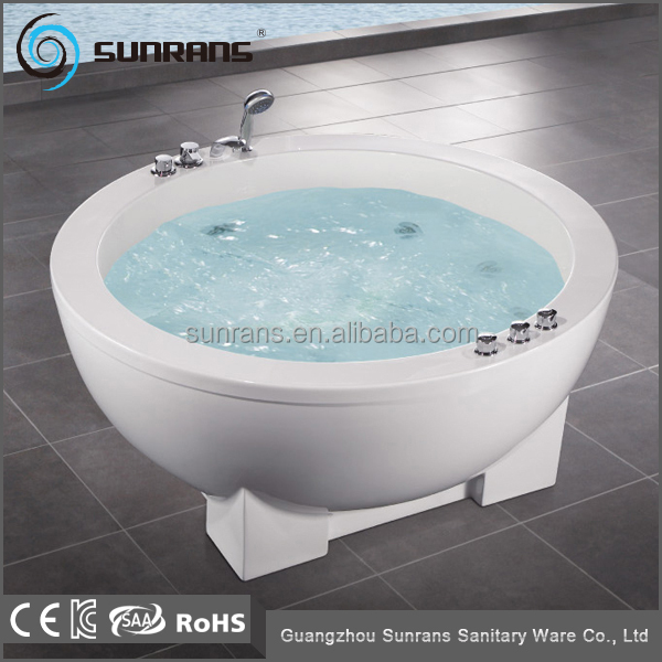 Buy Cheap China massage bathtub whirlpool tub Products, Find China ...