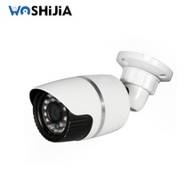 old security cameras 1.0 Megapixel 1.3Megapixel 2.0 Megapixel IR AHD Waterproof security camera hd