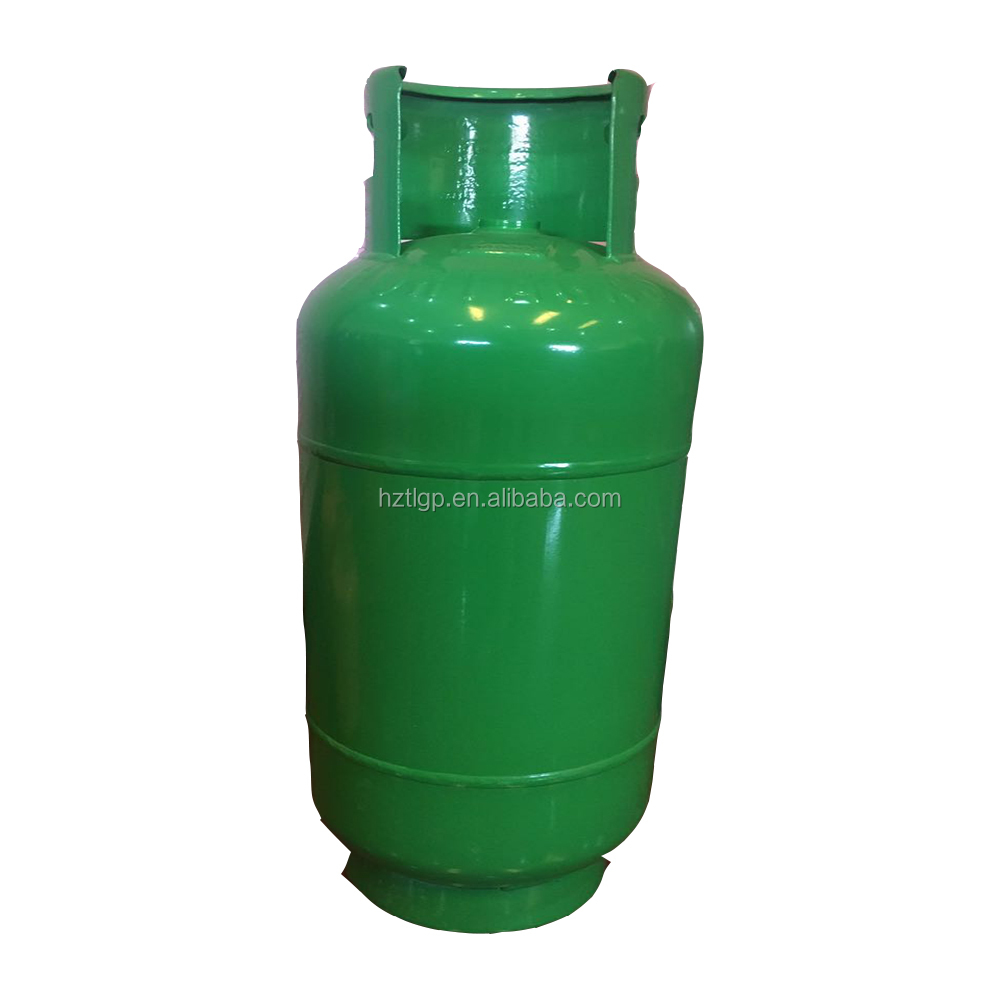 20kg gas cylinder factory lpg gas for cooking