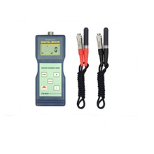 Coating Thickness Gauge CM-8822 measure the thickness of materials