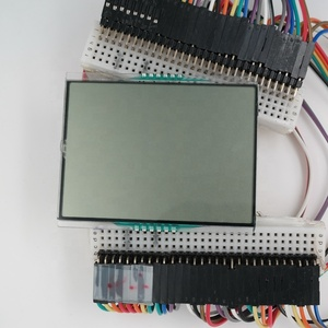 2 3 Lcd Controller, 2 3 Lcd Controller Suppliers and