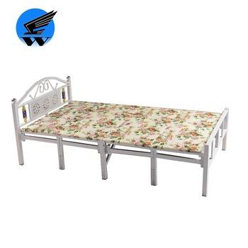 Cheap Unique Folding Beds For Sale - Buy Cheap Beds For Sale ...