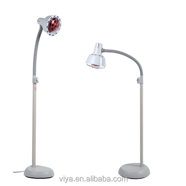 Vy-l208 Hot Sale Infrared Heat Lamp Medical - Buy Infrared Heat ...