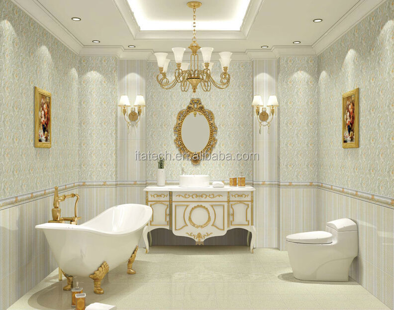 2014 Bathroom Buying Agent,Tab,Bath,Shower,Mirror And Cabinet,Morden ...
