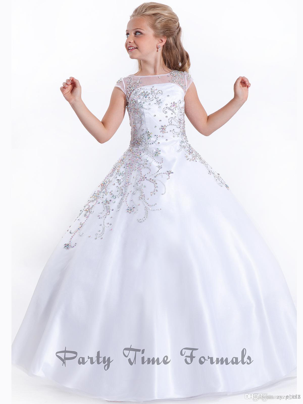 Cheap Camo Weddings Dresses Find Camo Weddings Dresses Deals On