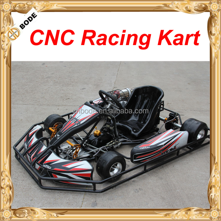 Cheap Racing Go Kart For Sale Wholesale, Go Kart Suppliers - Alibaba
