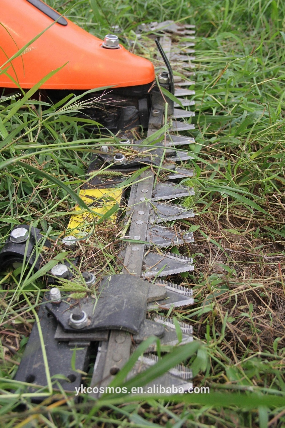 China Scythe Mower, China Scythe Mower Manufacturers and Suppliers