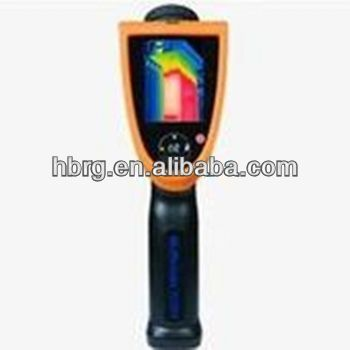 Low Cost Thermal Imaging Camera - Buy Low Cost Thermal ...
