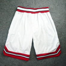 KOSTENLOSE PROBE Club wear <span class=keywords><strong>shorts</strong></span> <span class=keywords><strong>billige</strong></span> kundenspezifische <span class=keywords><strong>basketball</strong></span> <span class=keywords><strong>shorts</strong></span> günstige <span class=keywords><strong>basketball</strong></span> <span class=keywords><strong>shorts</strong></span>