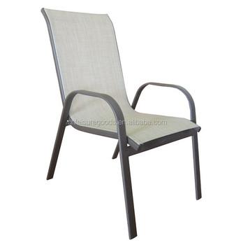 Stapelstuhl Günstige metall Stuhl metall Product Schlinge Buy Stapelstuhl Beliebte On Klassiker Bistrostühle Außen Metall yfYmIb76gv