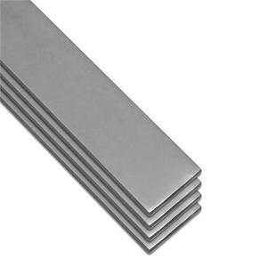 BAOSTEEL all grades top quality sus 304 416 stainless steel flat/square/angle round bar size