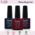 Wholesale Lvmay High Quality Gel Varnishes Soak Off Nail uv Polish