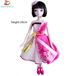 new design Kurhn doll kid toy figure