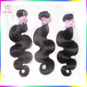 10A Mongolian Durable Remy Virgin Human Hair Romantic Angel Mink Body Wave Hair PAYPAL