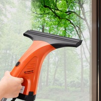 Great seller window vaccum cleaner with 28cm blade