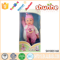 Professional maker doll toy accessory for decorate