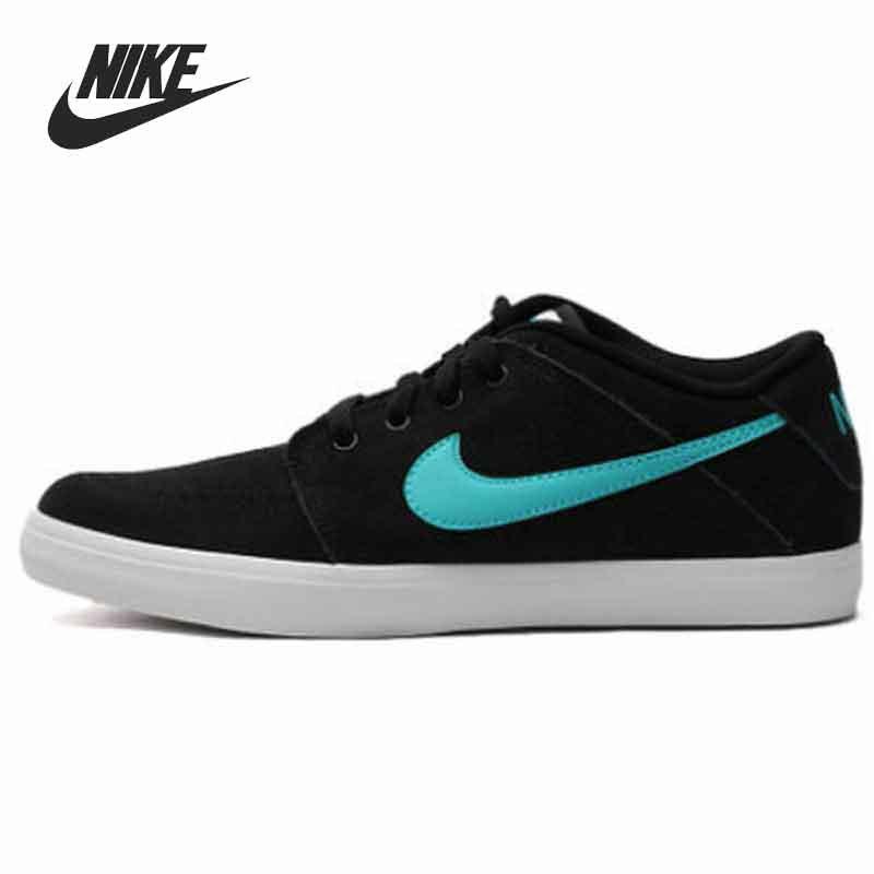8fa9d085e59d nike canvas shoes men