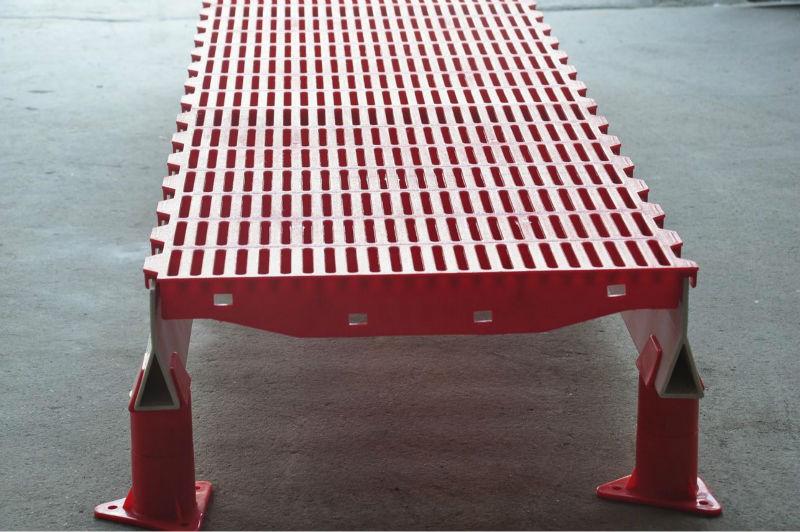 Charming Animal Farming Equipment Plastic Flooring/ Slat   Buy Plastic Floor  Slat,Hard Plastic Flooring,Plastic Raised Floor System Product On  Alibaba.com