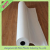 Cat one reflective safe film for mirror glass sheet