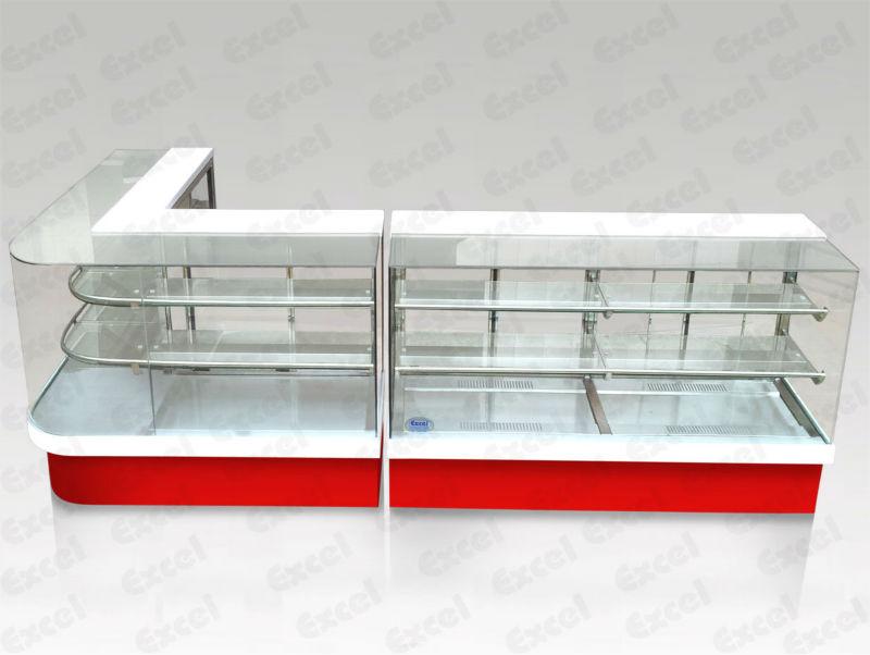 excel bakery equipment pvt - 800×602