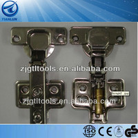 Stainless Steel Kitchen Cabinet Hinge