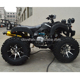 Shaft Drive Powerful Big ATV 250CC Water Cooled Big ATV for Farm work