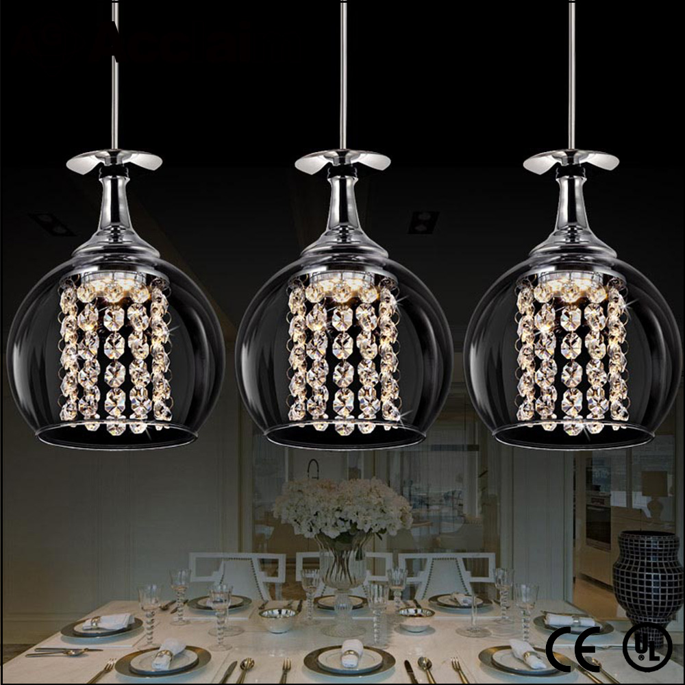 Hot <strong>modern</strong> drops for home decoration crystal chandelier parts led hanging glass ceiling lamp